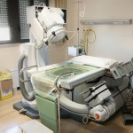 interventional radiology malpractice