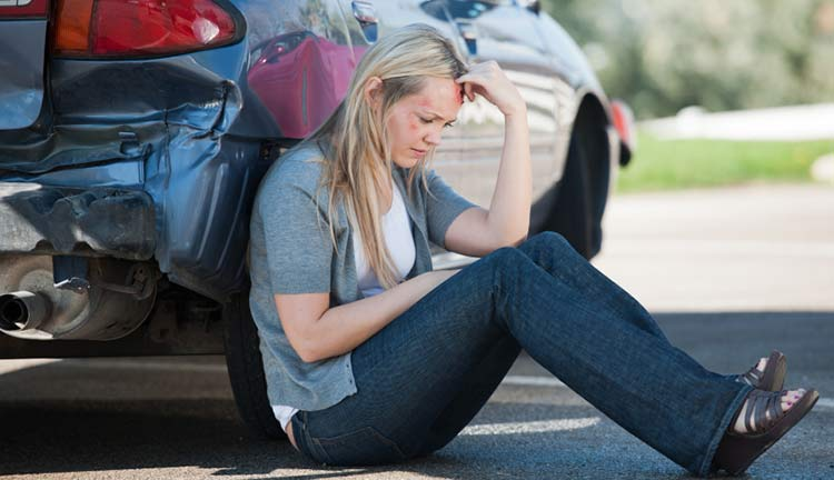 St. Louis Car Accident Attorneys