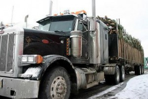 St. Louis Semi Truck Accident Attorneys
