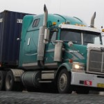Should I Settle My Truck Accident Case With the Trucking Company?