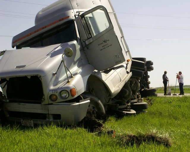 st-louis-truck-accidents