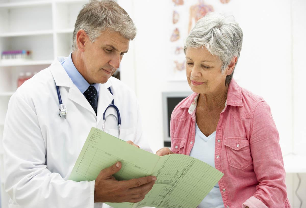 medical communication
