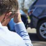 personal injury St. Louis