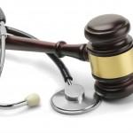birth injury attorney st. louis