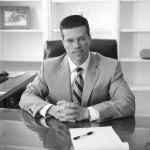 Attorney Rick Voytas