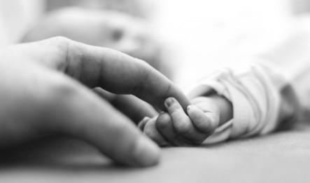 Horner's Syndrome birth injury