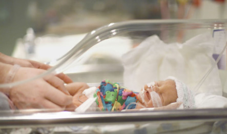 premature baby negligence attorneys