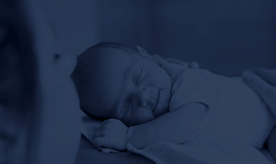 Medical Malpractice Attorneys - Birth Injury