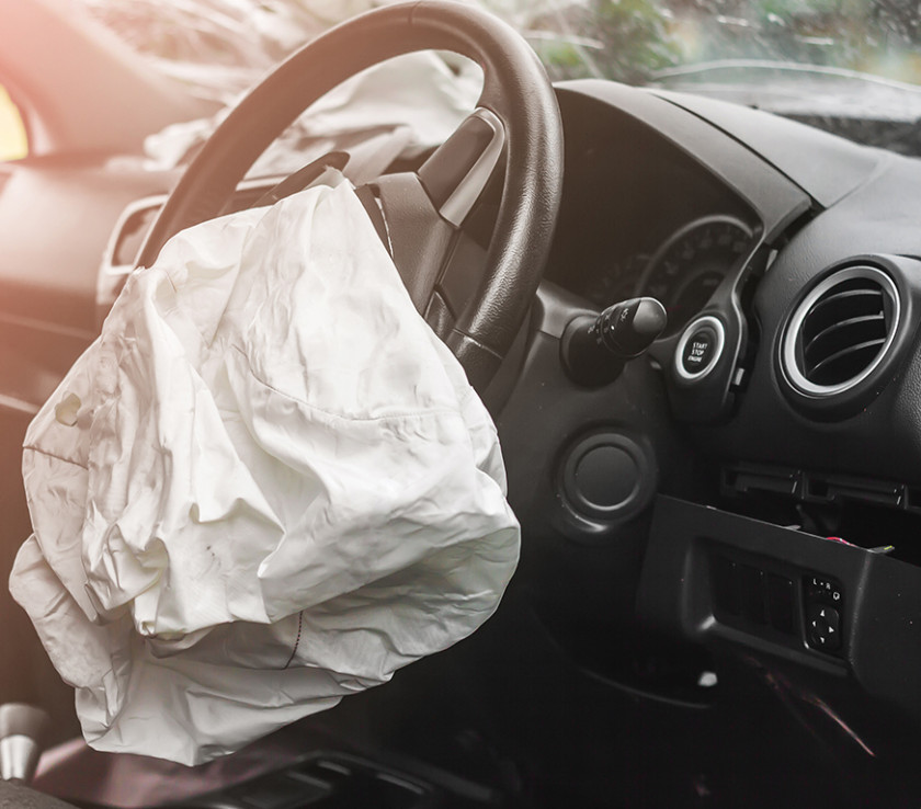 When defective airbags or brakes malfunction, the public suffers. If you have been injured as a result of a defective auto, contact Zevan Davidson Roman.