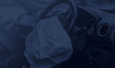 defective automobiles st louis