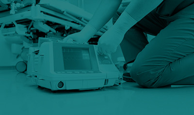 defective medical device law