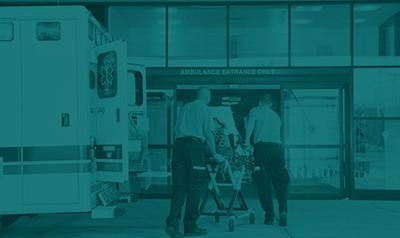 Medical Malpractice Attorneys - Emergency Room Error