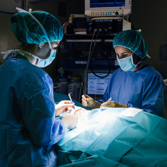 When a medical professional makes a mistake, you may need the counsel of a medical malpractice attorney.