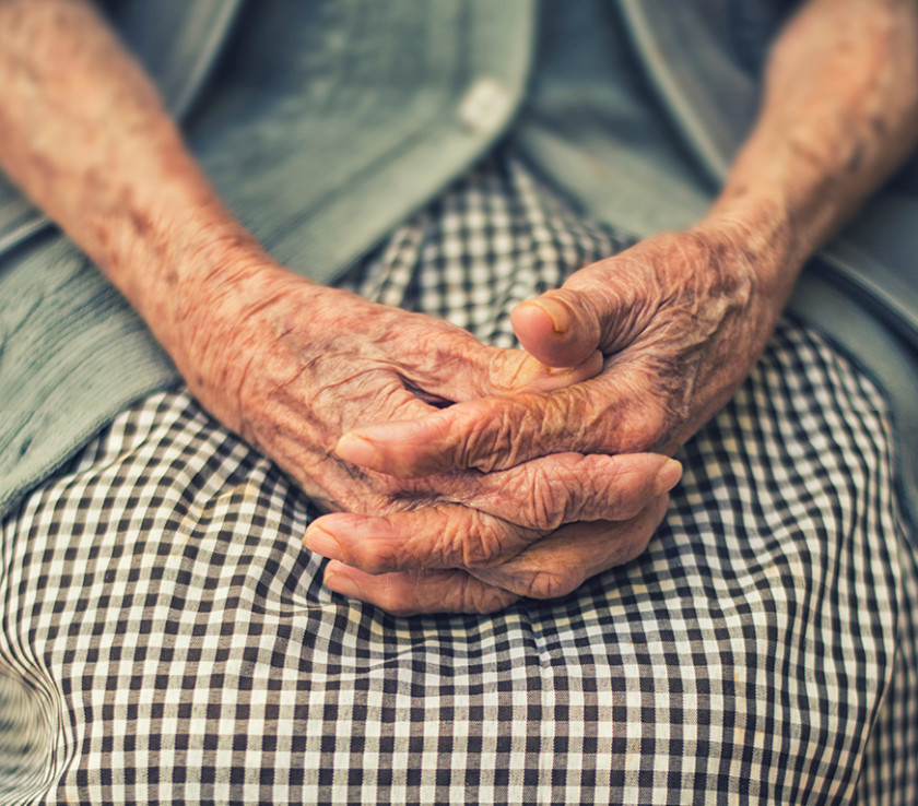 Each year, too many seniors suffer as a result of nursing home abuse. If your loved one has been a victim, contact the medical malpractice attorneys at Zevan Davidson Roman today.