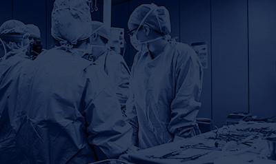Medical Malpractice Attorneys - Surgical Error