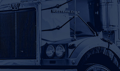 Personal Injury Attorneys - Trucking Accident