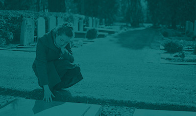 Personal Injury Attorneys - Wrongful Death