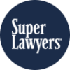 Super Lawyers attorneys