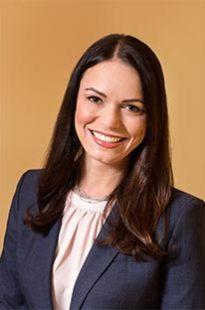 Jennifer Galusha