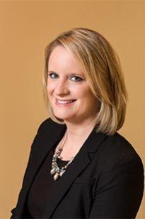 Rachel Roman attorney