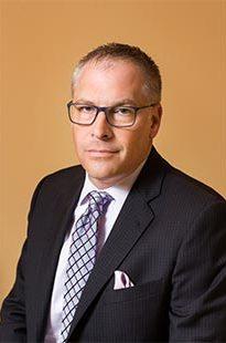 David Zevan attorney