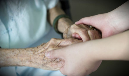 nursing home abuse st louis