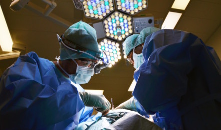 Understanding Wrong-site Surgeries and Medical Malpractice.